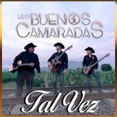 Tal Vez by Los Buenos Camaradas