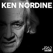 Ken by Ken Nordine