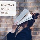 Brainwave Nature Music de Noble Music ASMR