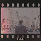 Lonely Way de Various Artists