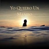 Yo Quiero Un Mambo by Various Artists