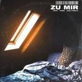 Zu mir by Prism