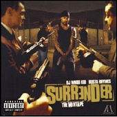 Surrender de DJ Whoo Kid