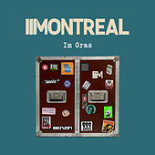 Im Gras by Montreal