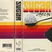 Sugar by Jay Dean