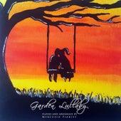 Garden Lullaby by Mercuzio Pianist
