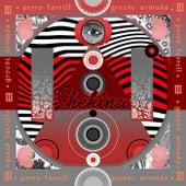 Shekina (Groove Armada Terrace 2000 Remix) by Perry Farrell