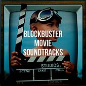 Blockbuster Movie Soundtracks de Best Movie Soundtracks, Favorite Movie Songs, #1 Halloween TV