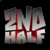 2nd HALF – 2011 by 2nd HALF