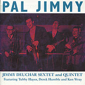 Pal Jimmy! by Various Artists