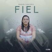 Fiel de Raquel Lancerio