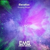 Floating Angel (Original Version) by Elevation