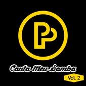 Canta Meu Samba, Vol. 2 von Grupo Percepção