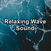 Relaxing Wave Sound by Spa Music (1)