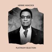 Herbie Hancock - Platinum Selection von Herbie Hancock