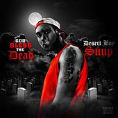 God Bless The Dead by Suup