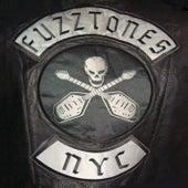 New York, New York by The Fuzztones