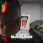 Babam von Samo