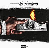 No Handouts de Deemilly617