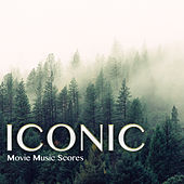 Iconic, Movie Music Scores by Various Artists