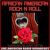 African American Rock n Roll Vol. 5 by Various Artists