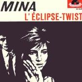 L'Eclipse Twist (Dal Film L'Eclipse Twist Con Monica Vitti e Alain Delon 1962) by Mina