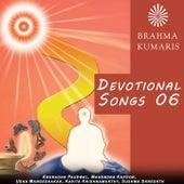 Devotional Songs 06 by Anuradha Paudwal, Mahendra Kapoor, Usha Mangeshakar, Kavita Krishnamurthy, Sushma Shreshth