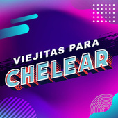 Viejitas Para Chelear by Various Artists
