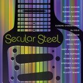 Secular Steel by Various Artists