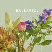 Balearic 2 de Balearic