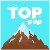 Lo Más Top del Pop von Various Artists