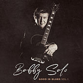 Good in Blues, Vol. 1 by Bobby Solo