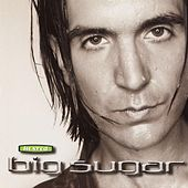 Heated by Big Sugar