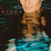 Monster (Demo) by Karma