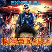 Inolvidable by Emmanuel