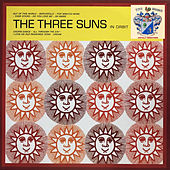 The Three Suns in Orbit de The Three Suns