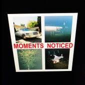 Moments Noticed de Jim-E Stack