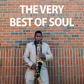 The Very Best Of Soul by Various Artists