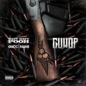 Guwop by Wavy Navy Pooh