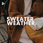 Sweater Weather by Various Artists