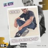 No Cap de Kith Mob
