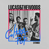 Cultura Pop (Extended) by Lucas & The Woods