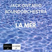 La Mer by Jack Ontario Soundorchestra