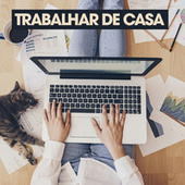 Trabalhar de Casa de Various Artists