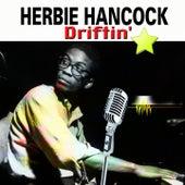 Driftin' by Herbie Hancock