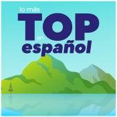 Lo Más Top en Español by Various Artists