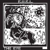 The Eye by K.U.K.L.