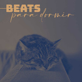 Beats Para Dormir de Various Artists
