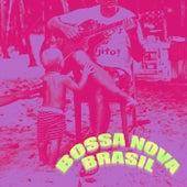 Bossa Nova Brasil von Various Artists
