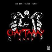 Chaptaaay Gang by Nils Davis